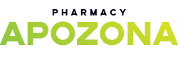 Pharmacyapozona